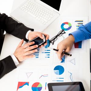 asesoria financiera, Financiero Independiente, Consultor Financiero, Consultoria Financiera, asesoría financiera, Asesorías en documentación y formatos legales en Creación de empresa, Elaboración de presupuesto y proyección financiera de los negocios, Análisis de Indicadores Financieros, Análisis de recaudo y rotación de cartera, Asesorías en condición del crédito, Análisis del endeudamiento actual, Real y proyectado anual, Control de costos, Control de caja