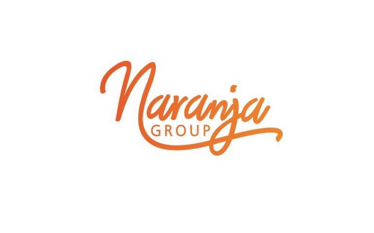 Empresa Naranja Group nuestro cliente