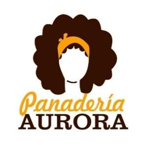 Empresa Panadería la Aurora nuestro cliente