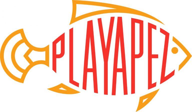 Empresa Playa Pez nuestro cliente