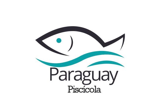 Empresa pescaderia Paraguay nuestro cliente