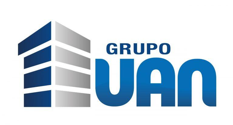 Grupo UAN nuestro cliente