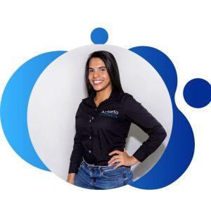 Manuela Marin Equipo de Acierto Contable