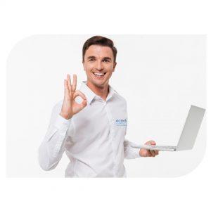asesoria en costos por contadores certificados